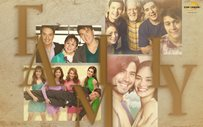 4 family moments in Star Cinema movies that touched our hearts
