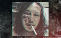 Baron Geisler accuses brother-in-law of assault