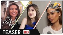 What Kapamilya leading ladies love about Gerald Anderson