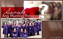 The cast of 'Sarah Ang Munting Prinsesa' reunites after 22 years!