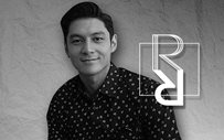 ReelxReal: That guy Joseph Marco