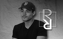 ReelxReal: Xian Lim is guilty!