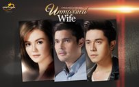 'The Unmarried Wife' now available on DVD!