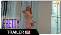 Siguradong maaaliw ka sa 'I Feel Pretty' Filipino trailer!