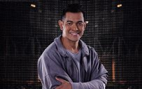 Gary V releases first video after open-heart surgery!