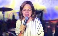 Queen Juday celebrates 40th birthday with epic star-studded bash