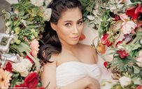 'PBB' alum is the picture of resilience in maternity photos