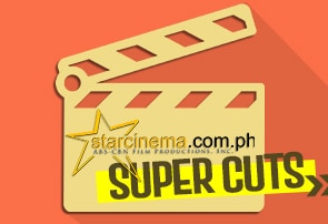 starcinema.com.ph Super Cuts