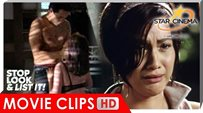 Must-See! Bea Alonzo's most pasabog moments on-screen