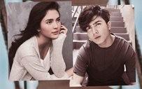 Mavy and Sofia together? Photo, pinagpiyestahan ng netizens