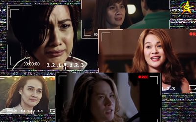 Cry your hearts out in these iconic Bea Alonzo scenes!