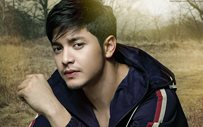 Alden Richards reveals plans to join the Philippine Air Force