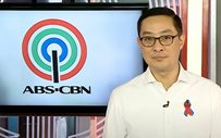 ABS-CBN President and CEO Carlo Katigbak issues statement on ABS-CBN's broadcast shutdown