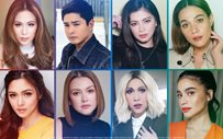 COMPILED: Kapamilya celebrities show solidarity after ABS-CBN shutdown
