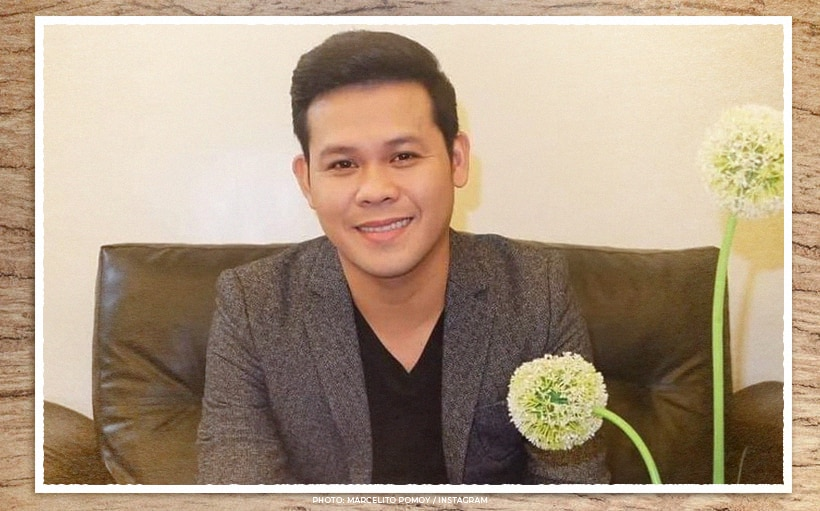 Marcelito Pomoy surprises an elderly woman with a new house in Quezon!