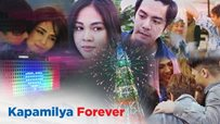 'Kapamilya Forever': ABS-CBN's new music video shows the love, strength, and unity among Filipinos
