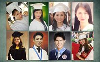 PHOTOS: Celebrity graduation photos of your favorite Kapamilya stars!