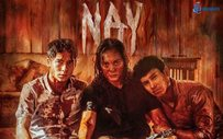 'Nay': The Sylvia Sanchez horror is coming to Cinema One!
