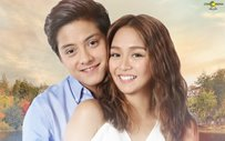 FULL MOVIE: 'Barcelona: A Love Untold' shows KathNiel's growth and maturity