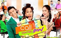 FULL MOVIE: 'Call Center Girl' and the story of a mother, a daughter, and their unforgettable reunion!