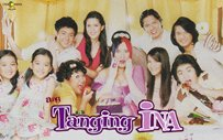 FULL MOVIE: 'Ang Tanging Ina' is a timeless comedy and family movie
