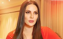 KC Concepcion ponders on getting the chance to host Miss U