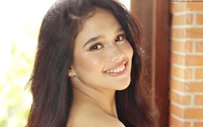These actresses inspire Criza Taa to always do her best