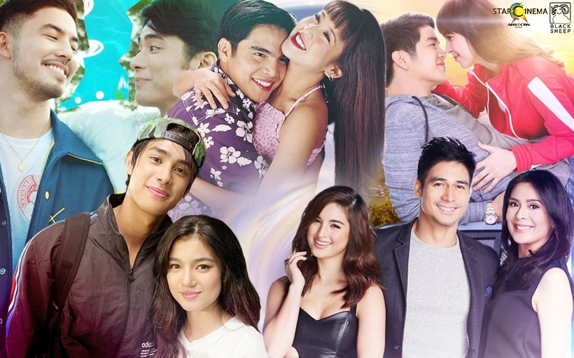 Youtube Super Stream: Celebrate summer love with these full movies and exclusive videos!