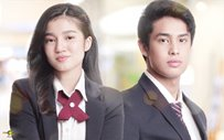 Donny and Belle find their 'fights' in 'He's Into Her' harder than their kilig scenes