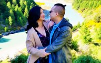 For Neil Arce, Angel Locsin is a dream come true!