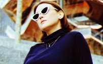 Angelica Panganiban's iconic US vacation comes to a close