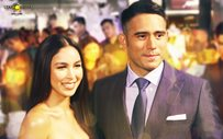 IN PHOTOS: Everything that happened at the 'Between Maybes' Black Carpet Premiere!