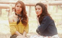LOOK: Claudia Barretto was destroyed by 'Between Maybes' and we relate so hard