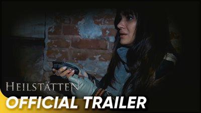 WATCH: 'Heilstätten' is not your ordinary paranormal thriller