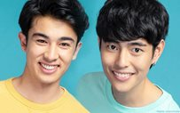 LOOK: Fumiya and Andre begins Tagalog lesson!
