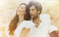 WATCH: Nico Bolzico and Solenn Heussaff, nilabas na ang engagement video nila!