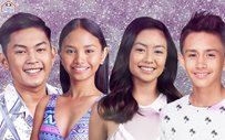 Meet the newest 'PBB Otso' teen Big Four!