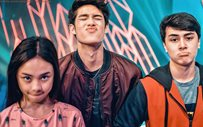 'Wala pa ring nagbabago' kina Donny and MayWard!