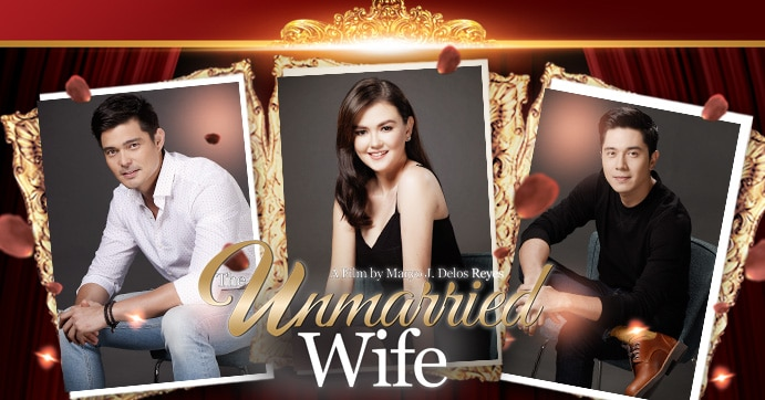 the unmarried wife full movie free download