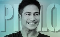 Why Piolo agreed to join 'Home Sweetie Home'