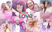 ABS-CBN's 2017 Christmas Station ID brings major holiday feels!