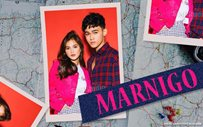 Maris explains the relationship label she has with Inigo
