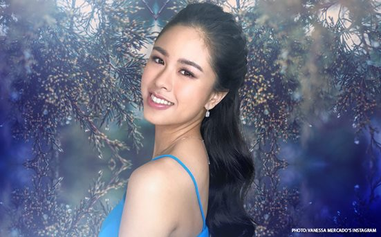 Kisses is stronger than ever before!