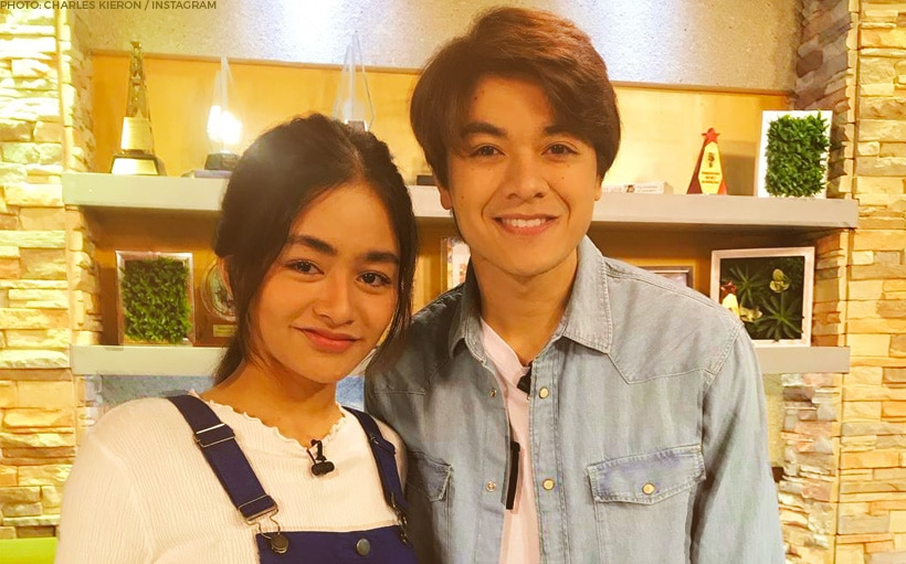 CK and Vivoree, may bagong album?