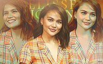 PHOTOS: Elisse Joson reinvents herself for 'Ngayon at Kailanman'