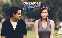 'One More Chance' rewind: How to rekindle a love that was once lost