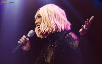 PHOTOS: Vice Ganda performs at Jed Madela's 15th Anniversary Concert!