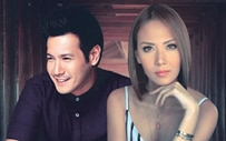 Bianca Manalo on 'love team' with John Prats: 'Professional kami'