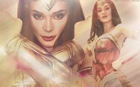 IN PHOTOS: Pia Wurtzbach transforms into Wonder Woman for Halloween!
