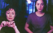 Claudine Barretto to Vilma Santos: 'You will always be my rock'